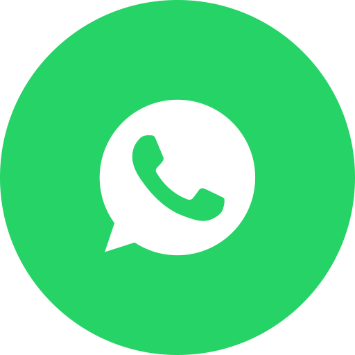 Whatsapp Butonu